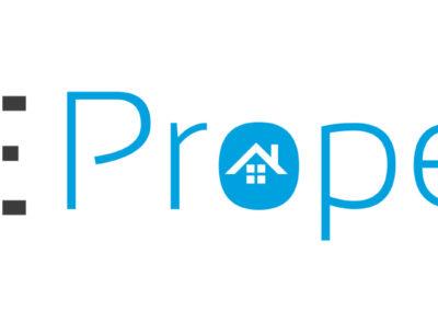 Logo – The Property Lab