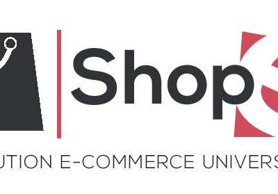 Logo – Shop-e