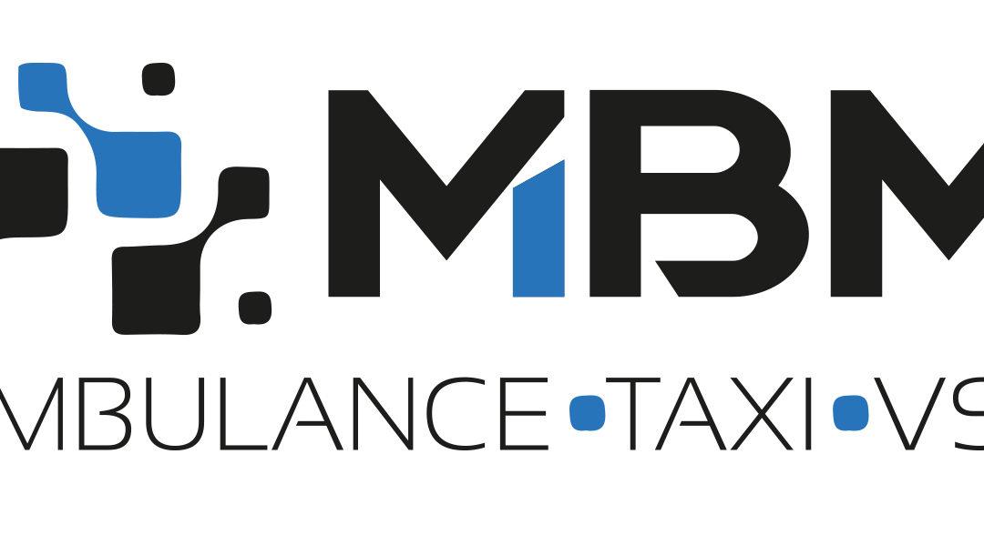 Logo – MBM